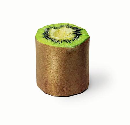 Kiwi Toilet Paper