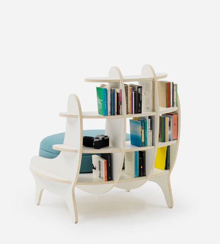 YOY Chair