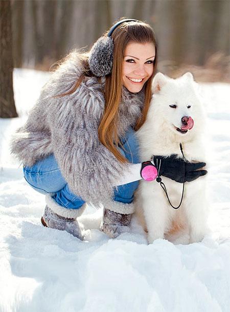 Lishinu Dog Leash