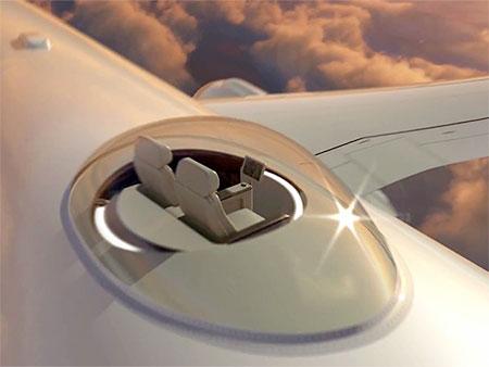 Windspeed Technologies