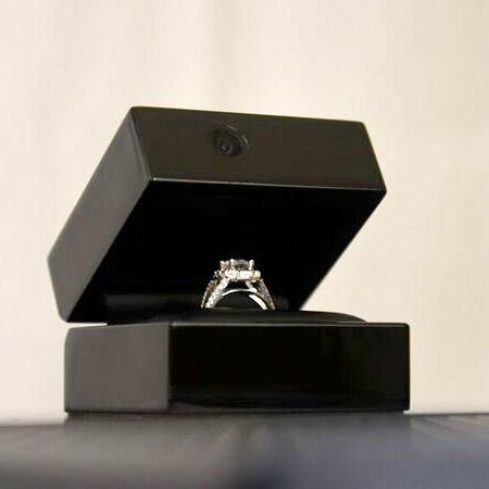 Ring Cam