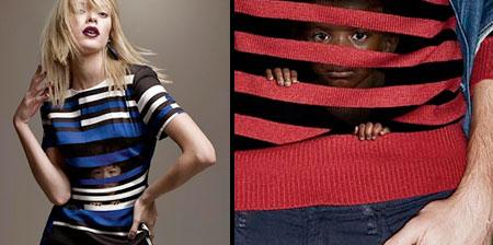 Fashion Against Child Labour