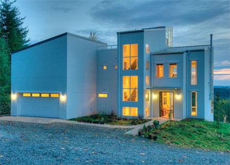 Designs Northwest Architects