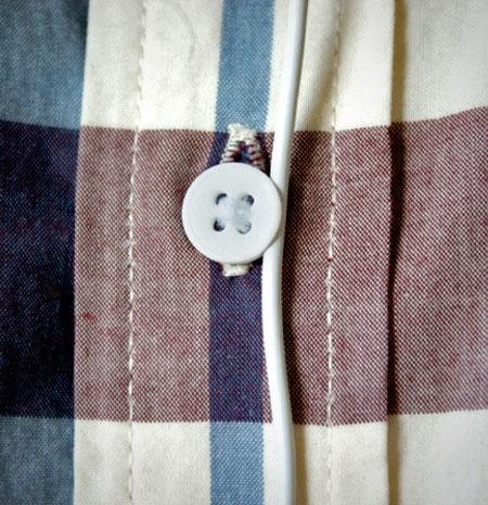 Egant Button