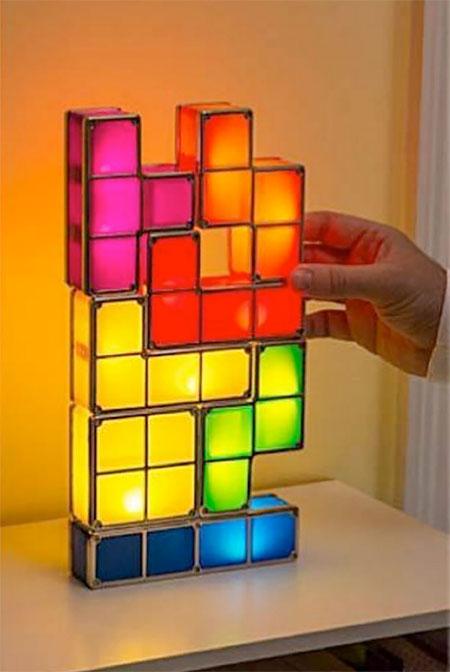 Lamp Desk Lamp