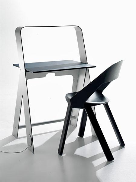 Torafu Desk