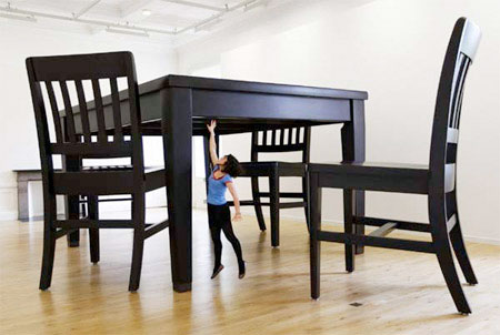 Giant Furniture