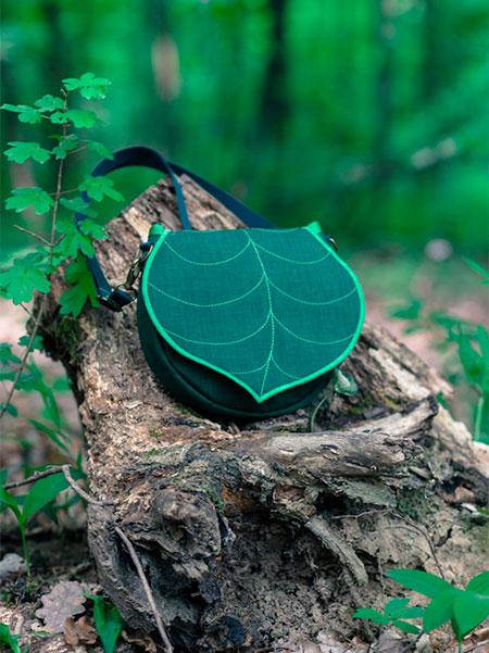 Leafling