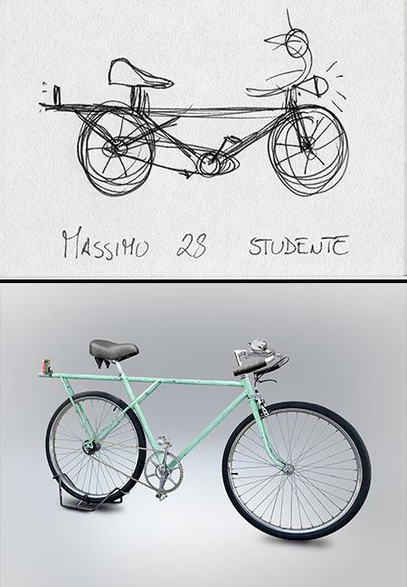 Bike Concepts