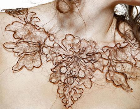Kerry Howley Hair
