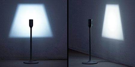 LED Light Lamp