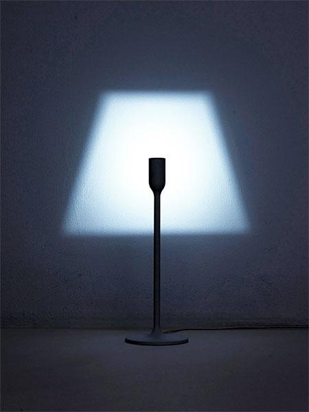 YOY LED Light Lamp