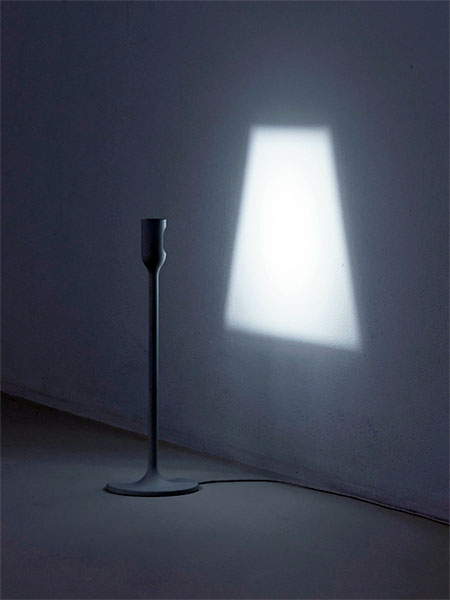 YOY Light Lamp