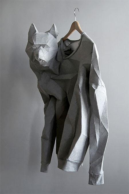 Mashallah Design 3D Shirt
