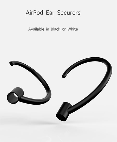 Apple AirPods Holders