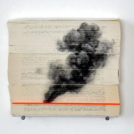 Diego Mallo Book