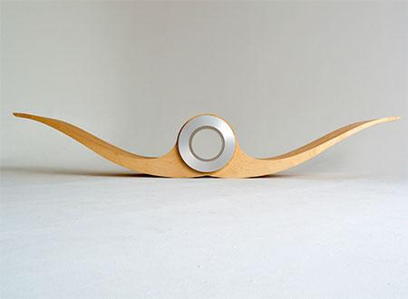 Designarium Chair