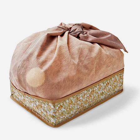 Rabbit Bag