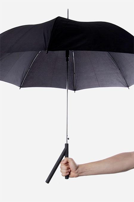 Quentin de Coster Umbrella