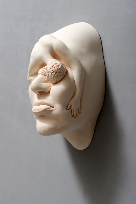 Johnson Tsang Lucid Dreams