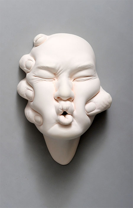 Johnson Tsang Lucid Dream