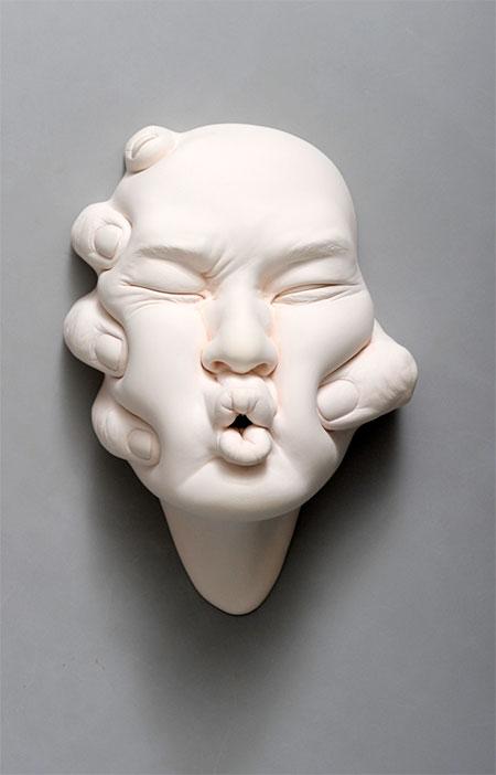Johnson Tsang Lucid Dream