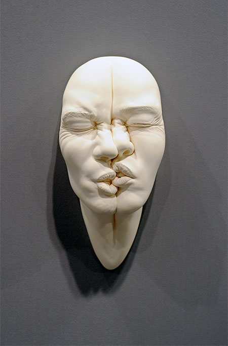 Johnson Tsang Faces