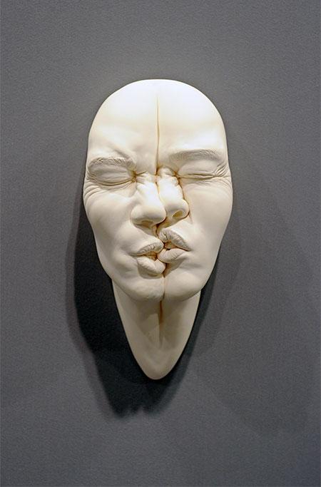 Johnson Tsang Faces