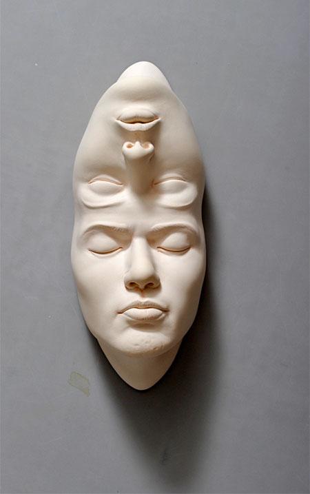 Johnson Tsang Face