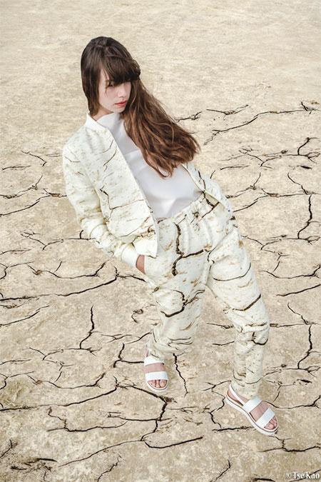 Landscape Clothes