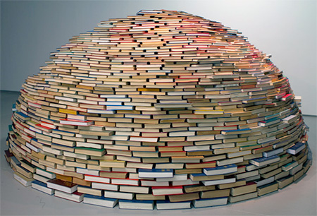 Book Igloo by Miler Lagos