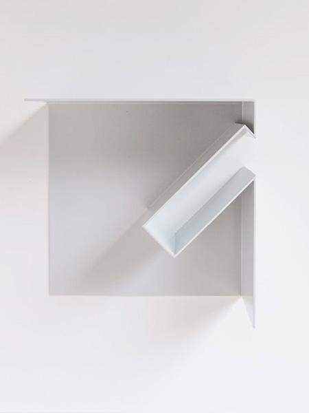 Filip Janssens Shelves