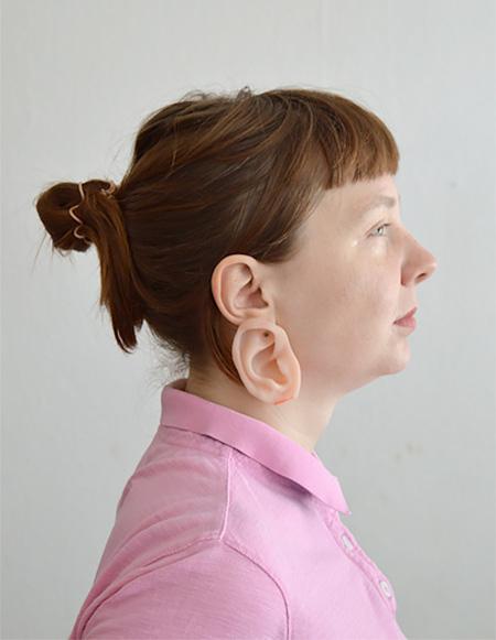 Nadja Buttendorf