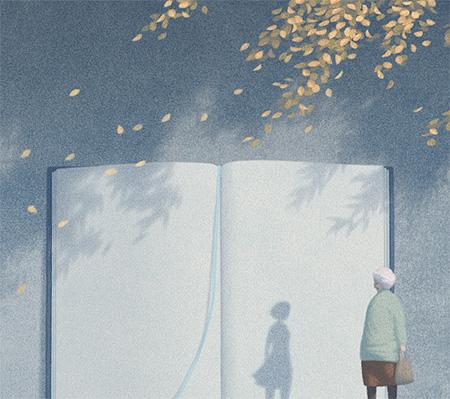 Jungho Lee Books