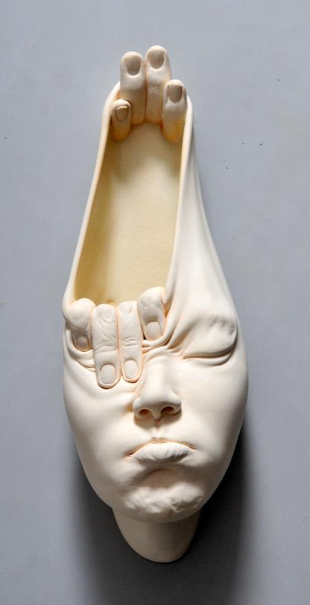 Open Mind Sculptures