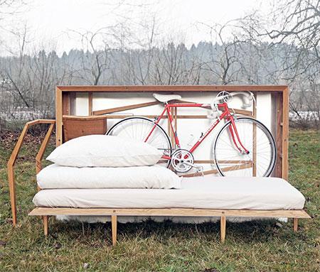 Portable Furniture