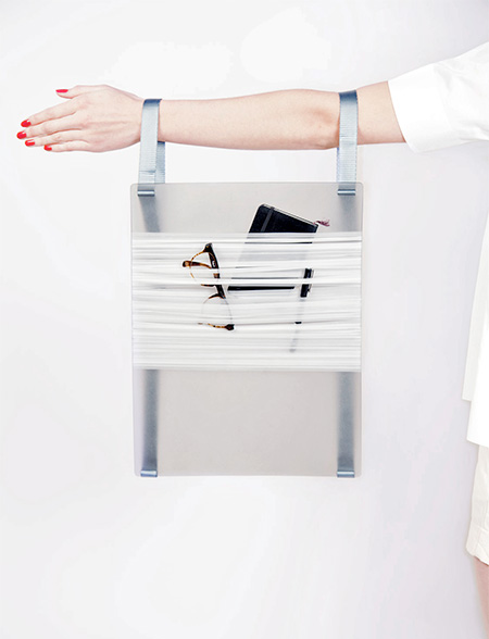 Stella Derkzen Modern Bags