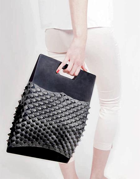 Stella Derkzen Bags