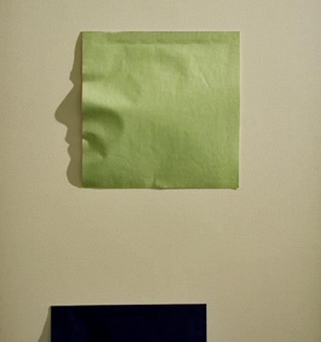 Paper Shadow Art