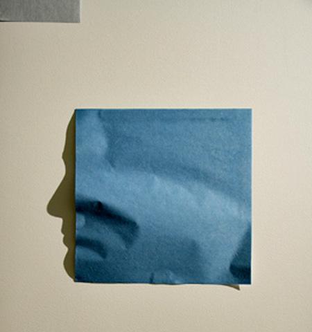 Kumi Yamashita Shadow Art