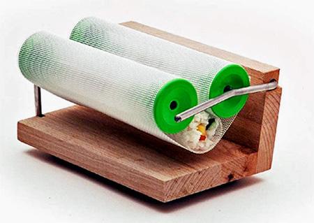 Osko Deichmann Sushi