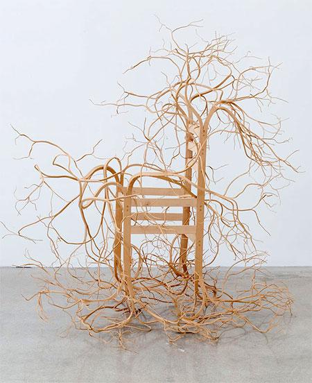 Pontus Willfors Tree