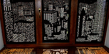 City Curtains