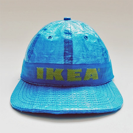 Ikea limited edition 2017