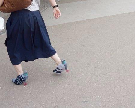 Kyoto Ohata