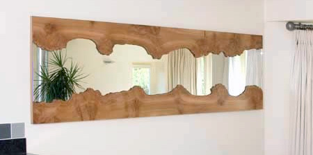 River Mirrors