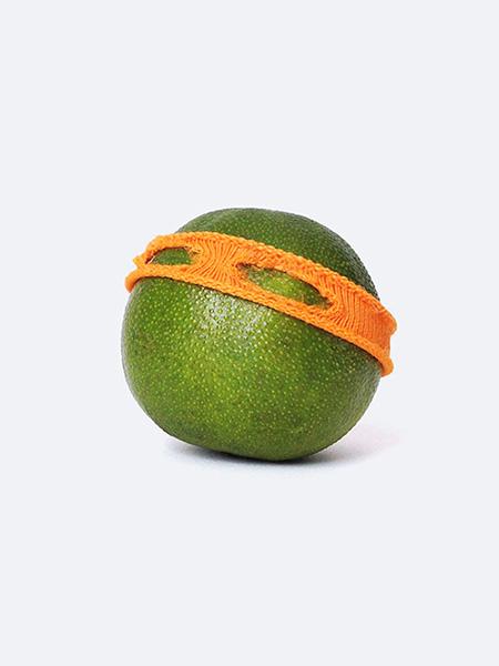 Ninja Turtles Limes