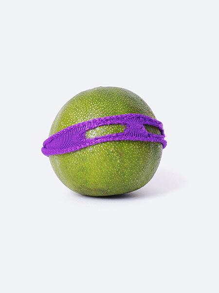 Ninja Limes