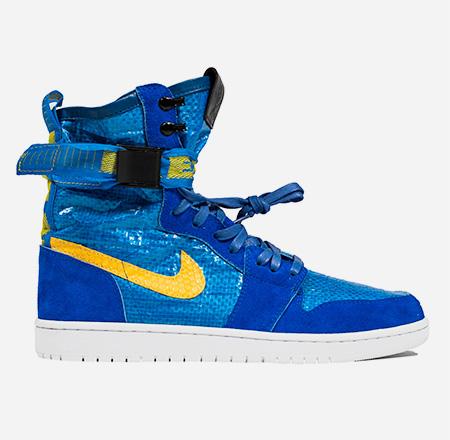 Nike IKEA Shoes