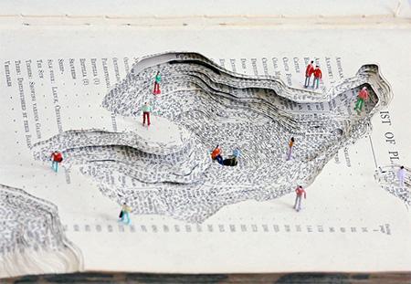 Kyle Kirkpatrick Book Landscape